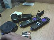 ROKU Digital Media Receiver 4210X